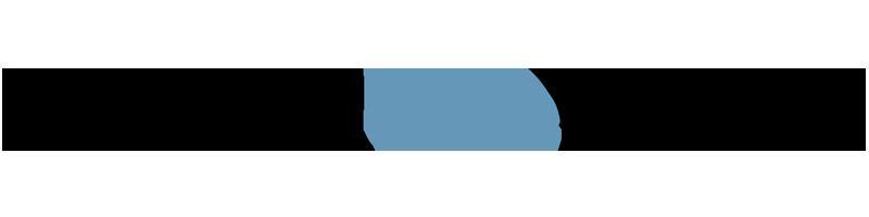 AbouttheWork logo