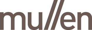 mullensm